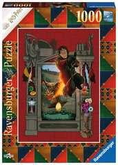 Harry Potter und das Trimagische Turnier - Bild 1 - Klicken zum Vergößern
