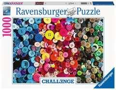 Challenge Buttons         1000p - Billede 1 - Klik for at zoome