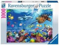 Snorkelen - image 1 - Click to Zoom