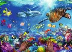 Snorkelen - image 2 - Click to Zoom