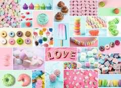 Süße Verführung - Bild 2 - Klicken zum Vergößern