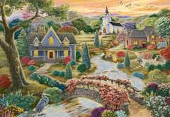 Enchanted Valley - image 2 - Click to Zoom