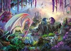 Tal der Drachen - Billede 2 - Klik for at zoome
