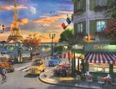 AT Painted Szene          2000p - Billede 2 - Klik for at zoome