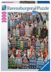 Gdańsk, Polen - image 1 - Click to Zoom