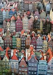 Gdańsk, Polen - image 2 - Click to Zoom