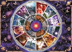 Astrologie - image 3 - Click to Zoom