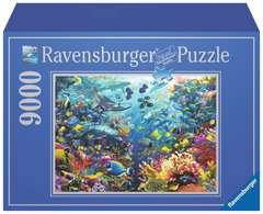 Underwater Paradise - image 1 - Click to Zoom