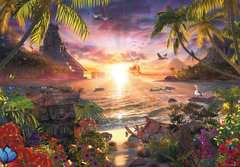 Paradise Sunset - image 3 - Click to Zoom