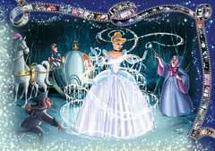 Memorable Disney Moments - image 3 - Click to Zoom