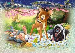 Memorable Disney Moments - image 10 - Click to Zoom
