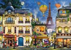 Evening Walk in Paris, 18,000pc - image 2 - Click to Zoom