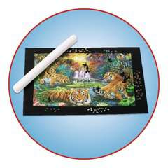 Roll your Puzzle! XXL - Billede 5 - Klik for at zoome