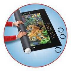 Roll your Puzzle! XXL - Billede 6 - Klik for at zoome