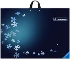 Puzzle Store - Billede 1 - Klik for at zoome