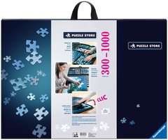 Puzzle Store - Billede 2 - Klik for at zoome
