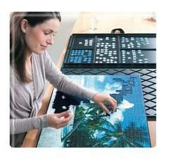 Puzzle Store - Billede 7 - Klik for at zoome