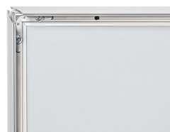 Puzzle Rahmen - 1000 Teile - Bild 3 - Klicken zum Vergößern