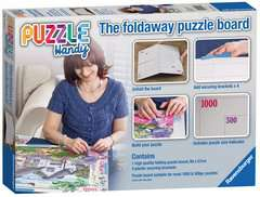 Puzzle Handy - image 1 - Click to Zoom