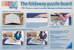 Puzzle Handy - image 2 - Click to Zoom