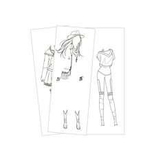 Looky Studio - Image 4 - Cliquer pour agrandir