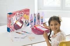 Looky Studio - Image 24 - Cliquer pour agrandir