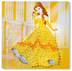 String it Midi: Lizenz WD Princess - Bild 3 - Klicken zum Vergößern