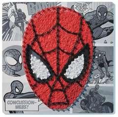 String it Midi: Lizenz Marvel - Spiderman - Bild 2 - Klicken zum Vergößern
