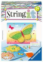 String it Mini: Butterflies - image 1 - Click to Zoom
