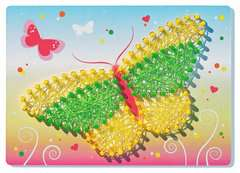 String it Mini: Butterflies - Bild 2 - Klicken zum Vergößern