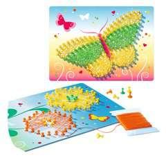 String it Mini: Butterflies - Bild 4 - Klicken zum Vergößern