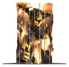 4S Vision Transformers - Bild 2 - Klicken zum Vergößern