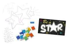 String It maxi: 3D Stars - Image 4 - Cliquer pour agrandir
