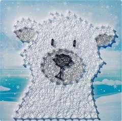 String it Midi: Cute Animals - Bild 3 - Klicken zum Vergößern