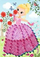 String it Mini: Pink Princess - Image 2 - Cliquer pour agrandir