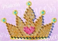 String it Mini: Pink Princess - Image 3 - Cliquer pour agrandir