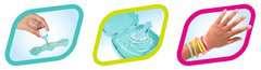 Blazelets Style Set - image 3 - Click to Zoom