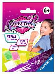 Blazelets Refill - image 1 - Click to Zoom