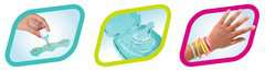 Blazelets Refill - Bild 15 - Klicken zum Vergößern