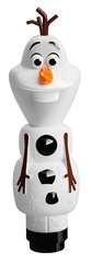 Lightdoodle Disney La Reine des Neiges 2 - Image 3 - Cliquer pour agrandir