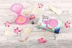 Treasure Pearls Starter Set AMICIZIA - immagine 13 - Clicca per ingrandire