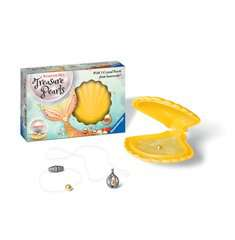 Treasure Pearls Happiness - image 2 - Click to Zoom