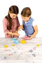 Treasure Pearls Starter Set FELICITA' - immagine 6 - Clicca per ingrandire