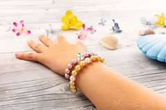 Treasure Pearls Happiness - image 12 - Click to Zoom