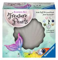 Treasure Pearls: surprise set - Image 1 - Cliquer pour agrandir