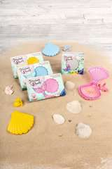 Treasure Pearls Surprise Set - Bild 5 - Klicken zum Vergößern