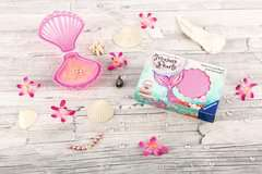 Treasure Pearls Surprise Set - Bild 14 - Klicken zum Vergößern