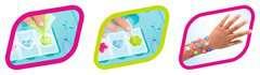 BlaZelets Style Studio Charms - Image 5 - Cliquer pour agrandir