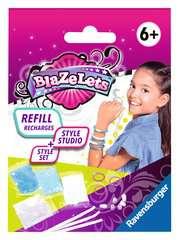 Blazelets Refill 2 - Bild 1 - Klicken zum Vergößern