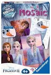 Mosaic Junior - Bild 1 - Klicken zum Vergößern